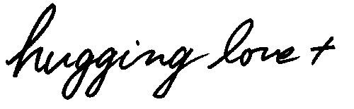 手描き文字(データ作成まで)