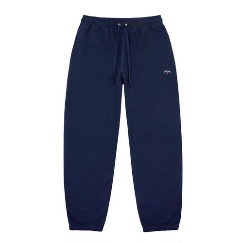 Classic Sweatpant(Navy)