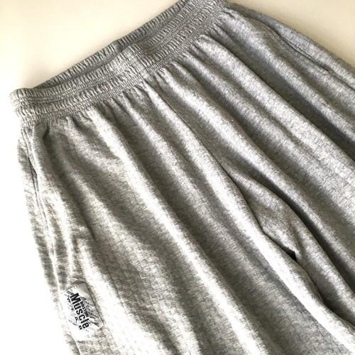 BOSTON Muscle WEAR : muscle pants (used)