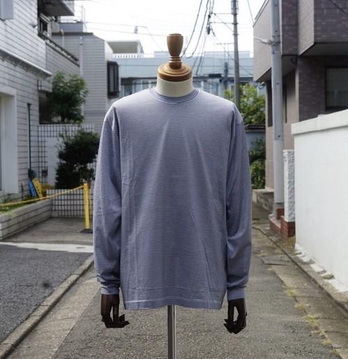 Cappera Long Sleeve T.Shirt