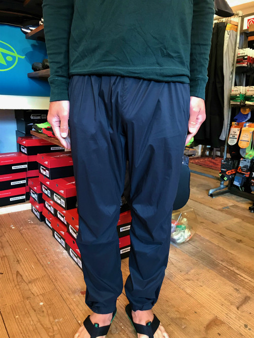 Teton Bros. / Wind River Pant / black / UNISEX:S