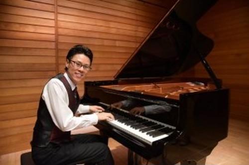 櫻井大輝の初心者でも名曲が弾けるピアノマスター講座