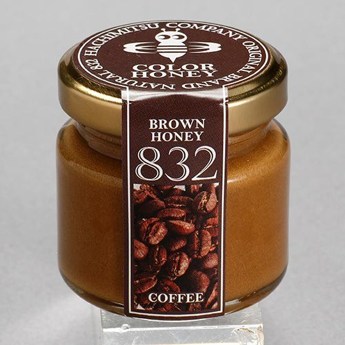 COFFEE(コーヒー) BROWN HONEY 45g
