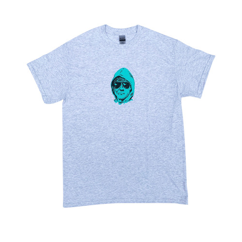 lllll S/S Tee
