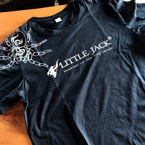 Little Jack Original T shirt