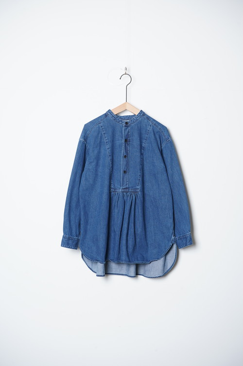 ATELIER SHIRTS/OF-S063