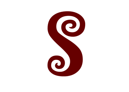 S-tan