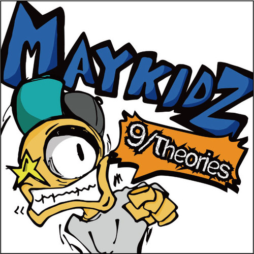 9/Theories
