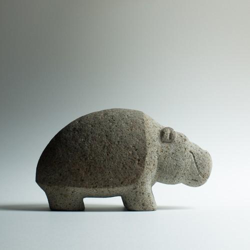 カバ7  Hippo7