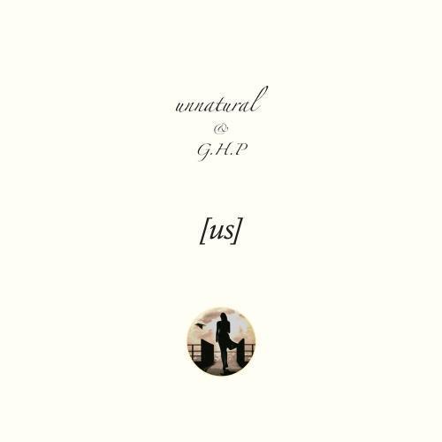 us (CD:コラボレーションアルバム)