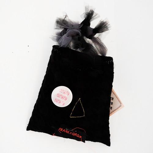 arere×frankygrow BAG -Small07