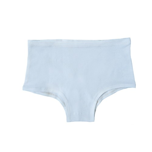 shorts (light blue)