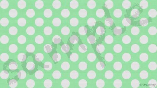36-r-6 7680 × 4320 pixel (png)