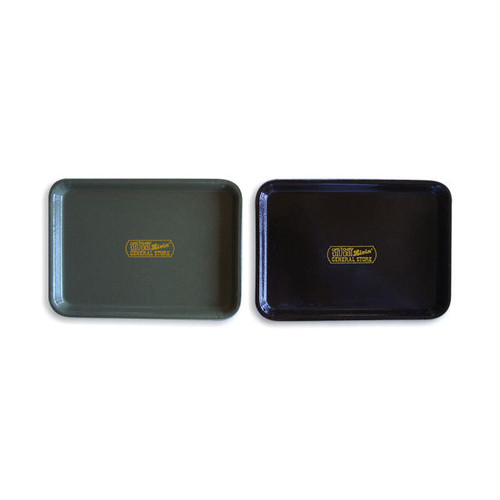 GS Fiberglass tray by CAMBRO [ S ]