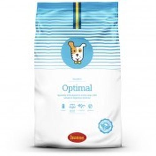 オプティマル・センシティブ15kg(犬)