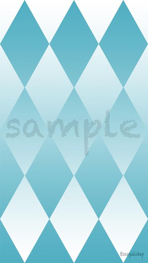 3-cu-h-1 720 x 1280 pixel (jpg)