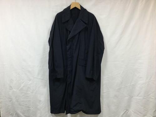 """TEATORA""""Device Coat packable  Navy"""""""