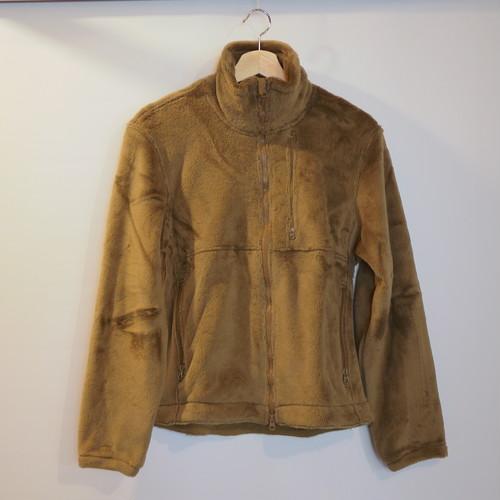 "BEYOND CLOTHING PCU LV3 Malamute Jacket SizeXS-R ""Dead Stock"""