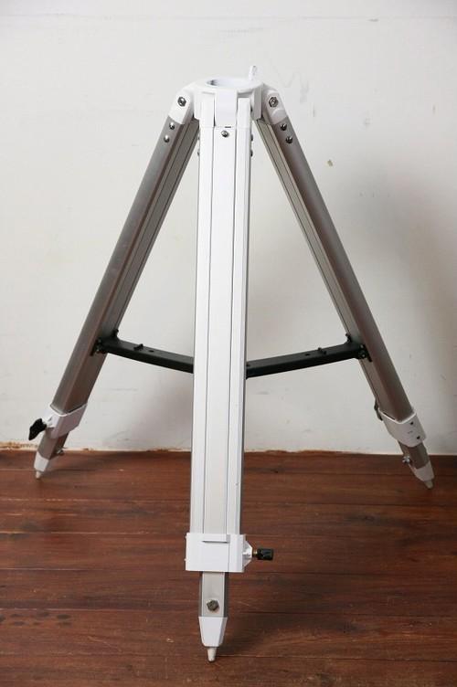 #127 KENKO 天体望遠鏡用三脚