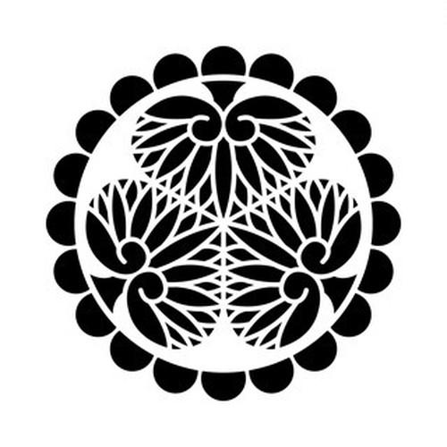 高須三つ葵 aiデータ