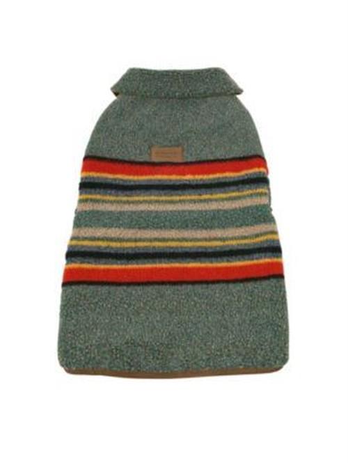 PENDLETON (ペンドルトン) Yakima Camp Dog Coat ドッグコート L/XLサイズ