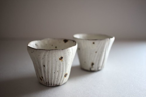 村上直子|NAMI CUP