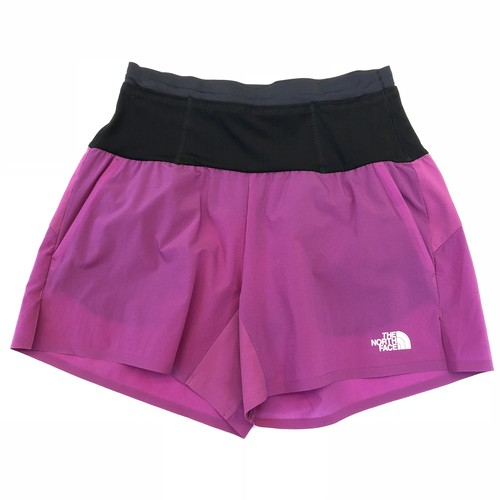 THE NORTH FACE / Flyweight Trail Short