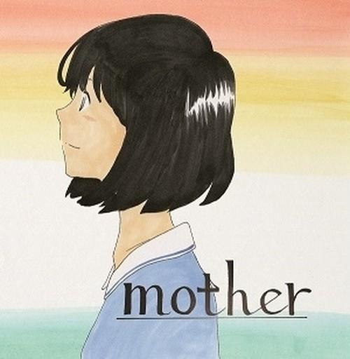 【母の日】mother