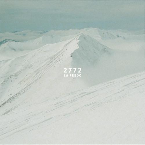 ZA FEEDO / 2772