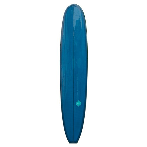 "MICHEL JUNOD SURF BOARDS ""RON"""
