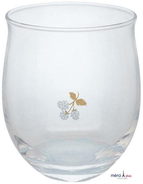 Petit Glass(BL)