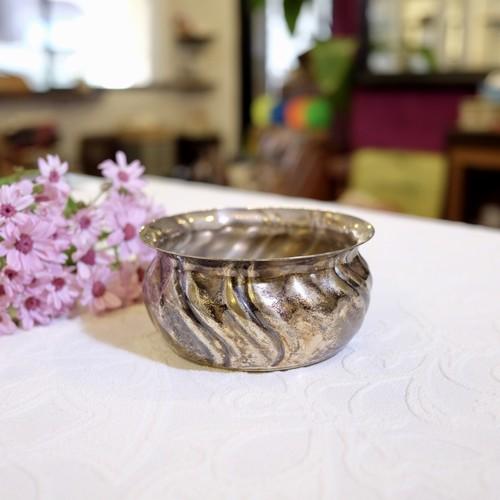 Vintage Silver Cup   [SA-13]