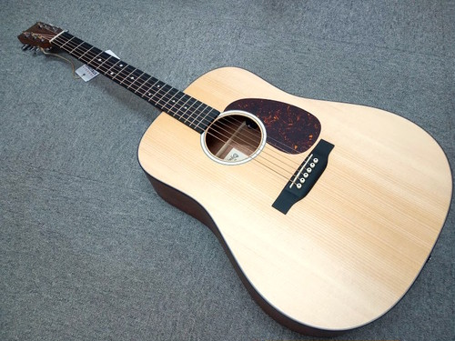 Martin (マーティン) /  D-10E-02 アコギ エレアコ ギター