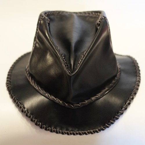 BAL-HAT(BLACK HORSE)予約受付販売