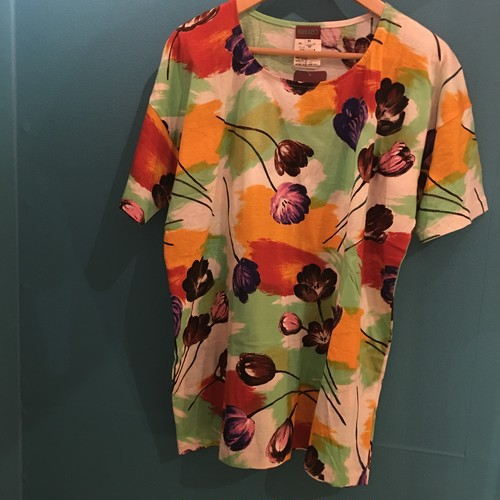 KENZO  Tシャツ