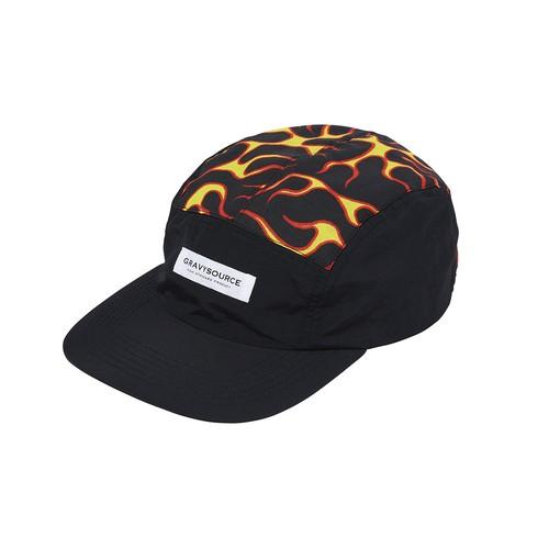 FIRE CAMP CAP / GS20-ACP01