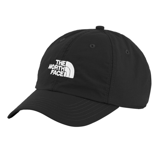 SALE★4カラー★The North Face Horizon Cap