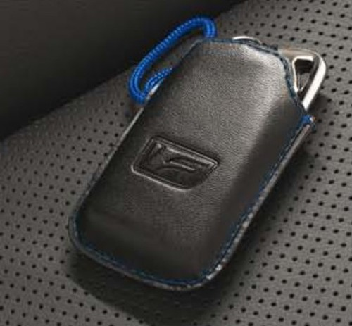 Lexus F-Sport Smart Access Key Glove