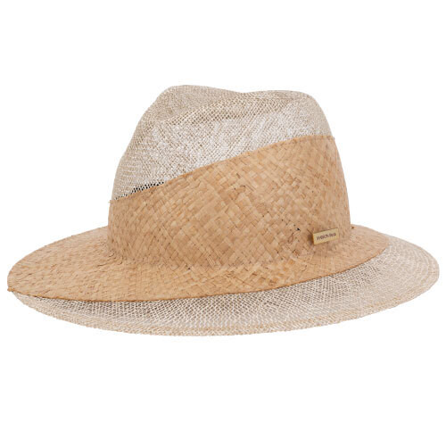 MB-20115 C/R SWITCHING HAT