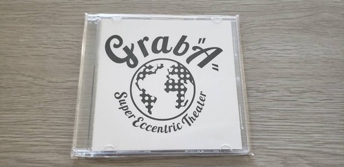 First Single CD