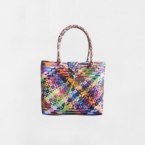 Oaxaca Shopping Bag Medium