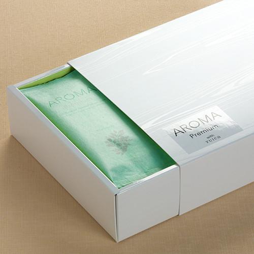 【贈答用】AROMA Premium with yuica