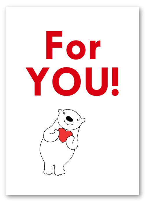 041 bear_congrats