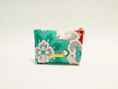 Pouch S〔一点物〕PS116
