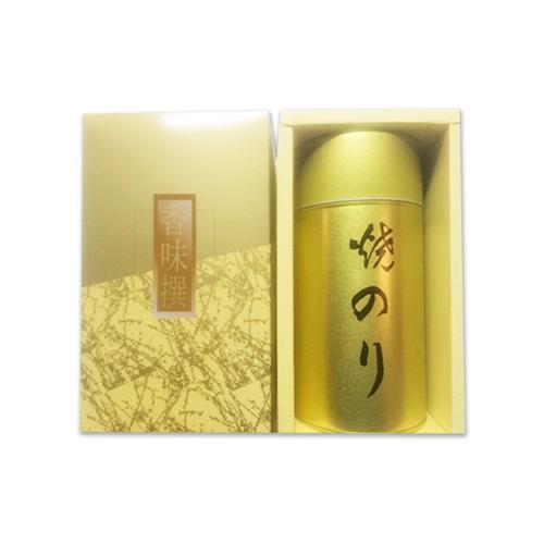 特選金缶 2本入り(全型40枚8切320枚入)