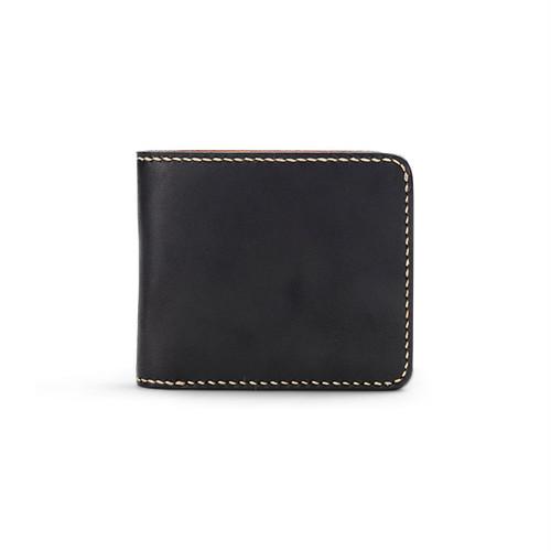 Half wallet 01C
