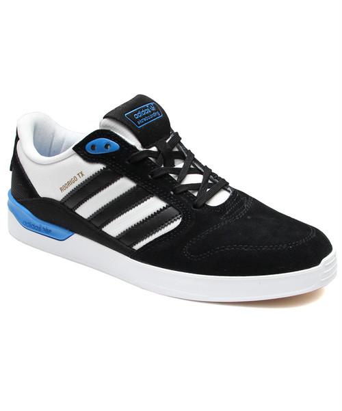 adidas skateboarding ZX VULC Rodrigo TX【C77724】