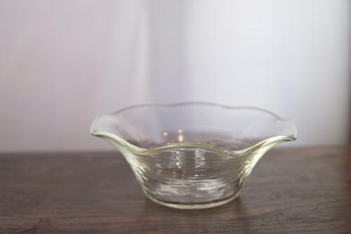 ヨシロ工房 輪花鉢