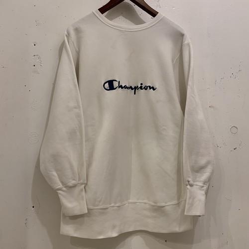 """90's """"Champion"""" REVERSE WEAVE Sweat Shirts"""