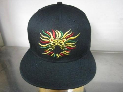 KITEKI LION CAP (Wipcaps)